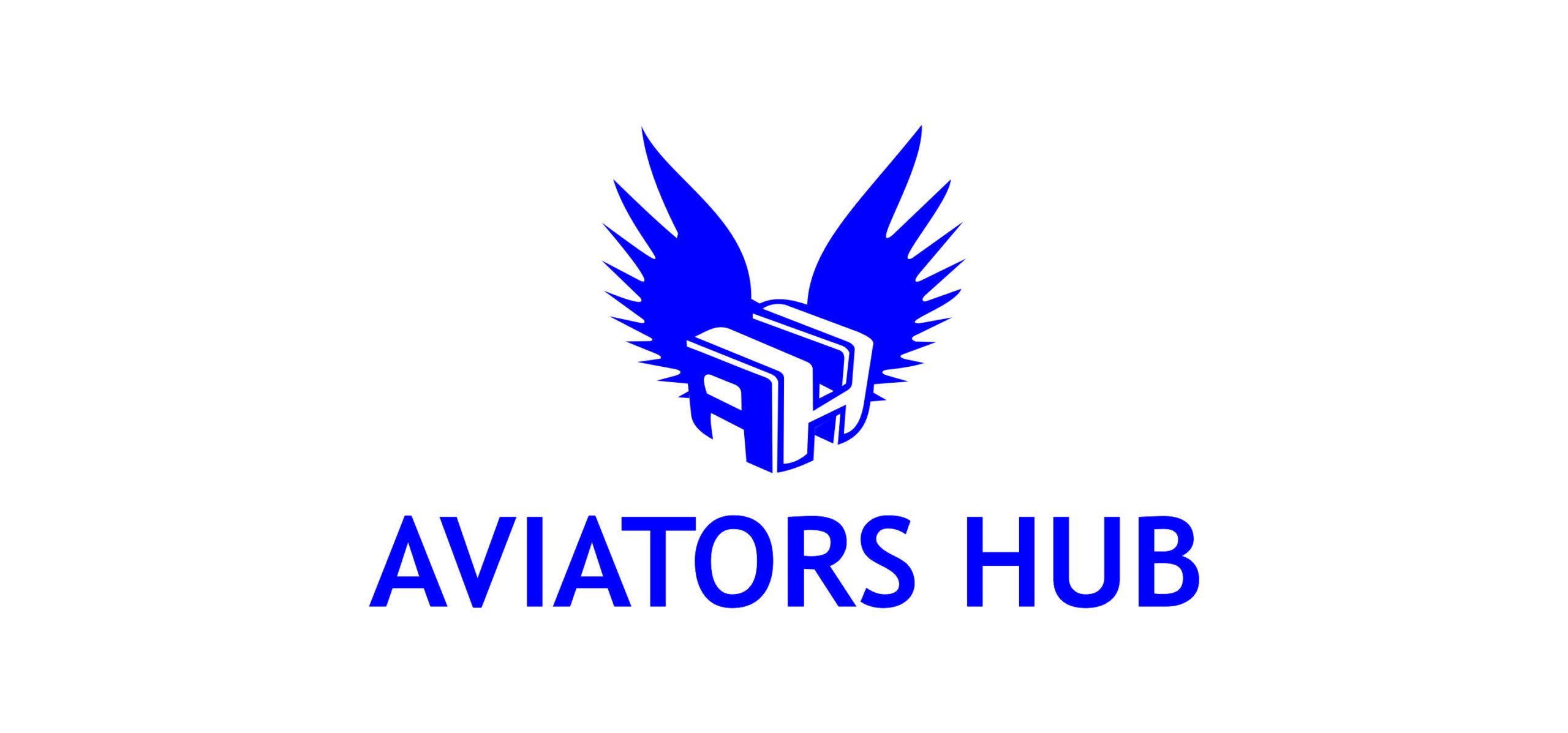 MAVIATOR HUB